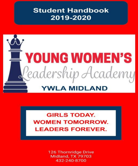 Young Women's Leadership Academy / Overview