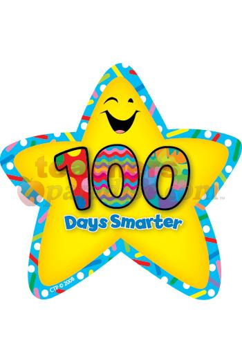 day of school rh midlandisd net 100th day of school 2015 clip art 100 Day Clip Art