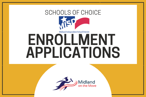 Schools of Choice Application Period Begins March 1