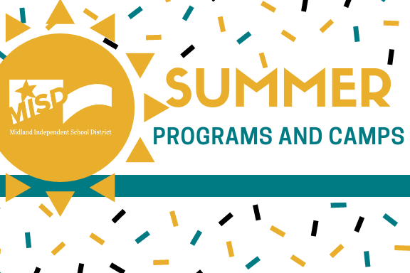 Summer School and Programs