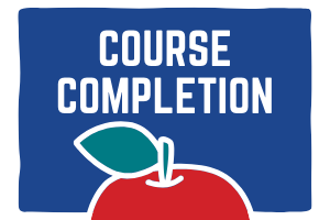 Course Completion Requirements