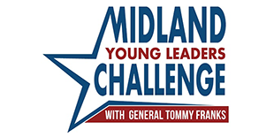 Midland Young Leaders Challenege