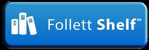 Follett Shelf eBooks