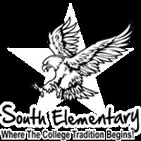 South Elementary Logo