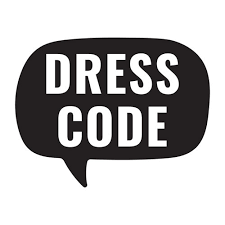 UPDATED Dress Code Requirements for 2020-2021