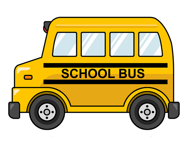 Click Here for Bus Finder