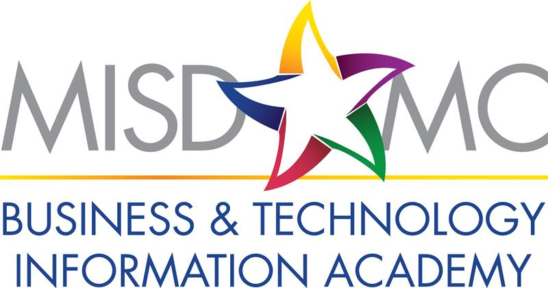 MISD Business Academy