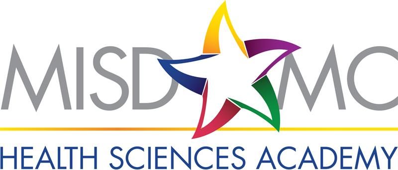 MISD Health Science Academy