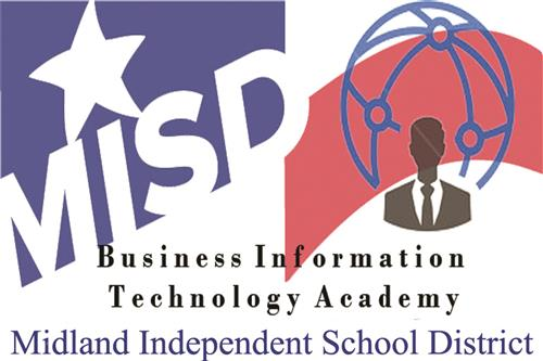 Business Information Technology Academy