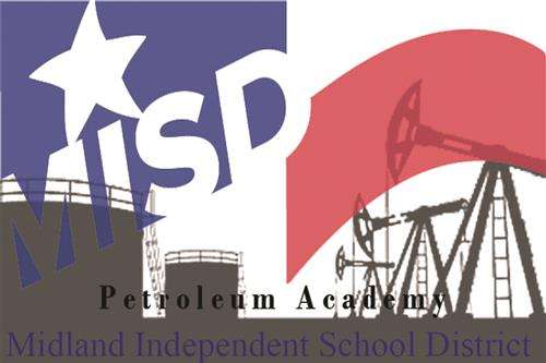 Petroleum Academy