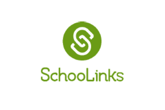 SchooLInks: Parent instructions for Personal Graduation Plans