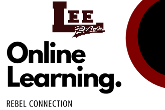 Online Learning at LEE HS