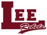 Lee Senior High Logo