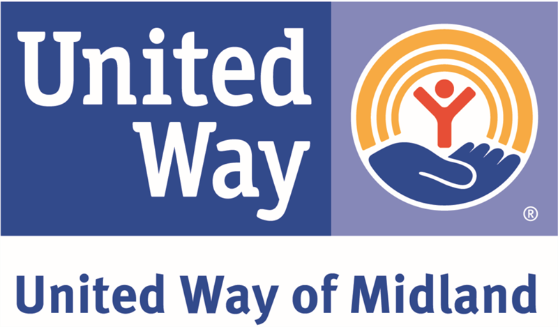 United Way Campaign