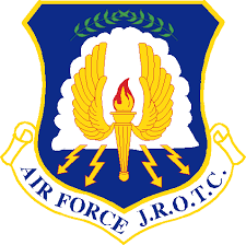 MHS Air Force Junior R.O.T.C.