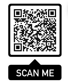 Library Reservation QR Code