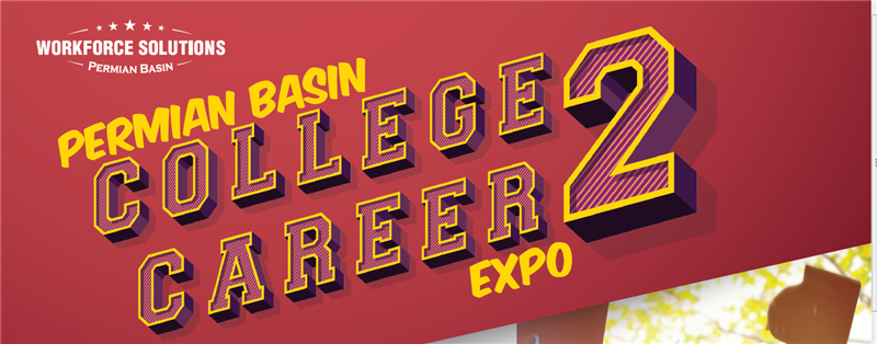 College2 Career Expo