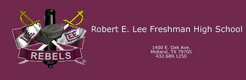 Lee Freshman
