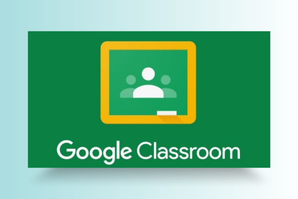 Virtual Learning with Google Classroom