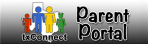 Image result for parent portal txconnect