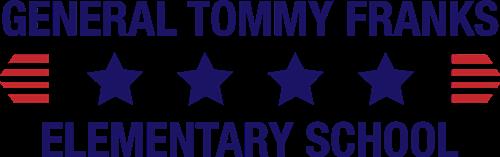 Franks Elementary Logo