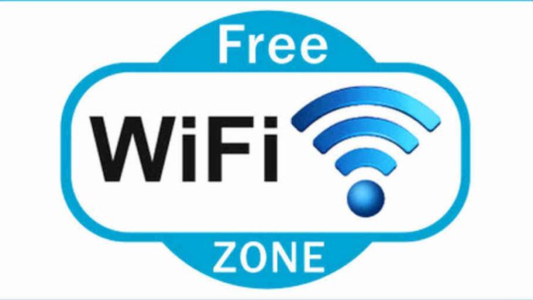 MISD and City of Midland Partner for WIFI around Midland
