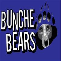 Bunche Elementary Logo