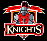 COLEMAN KNIGHTS