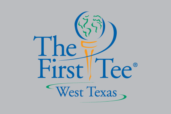 First Tee of West Texas