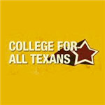 collegeforall