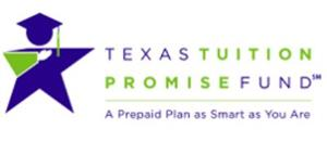 tuition promise fund