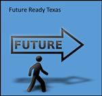 Future Ready Texas