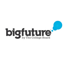 big future by Collegeboard