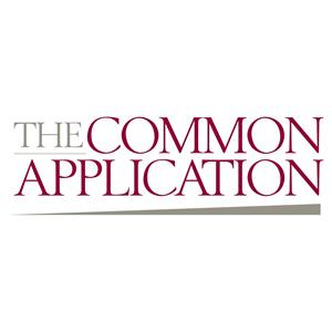 texas common app