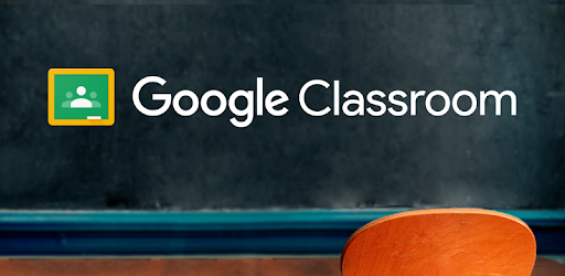 Google Classroom Help and Expectations
