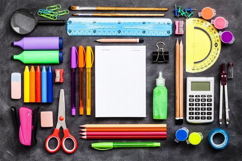 Sam houston collegiate preparatory elementary overview - Fourniture scolaire office depot ...