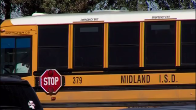 MISD Asking for Help with Turnaround Plan