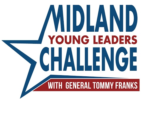 Midland Young Leaders