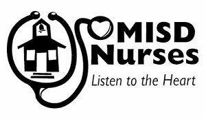 MISD Nurses