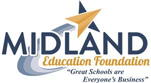 Midland Education Foundation