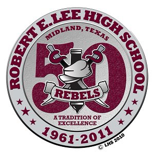 Lee High School Turns 50 Years Old
