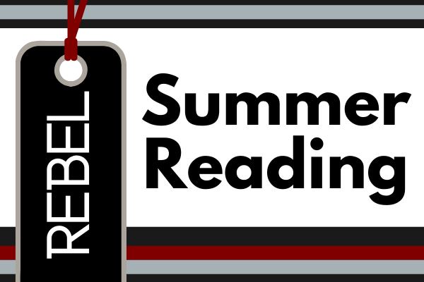 AP English Summer Reading Info