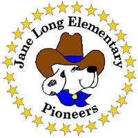 Long Elementary Logo
