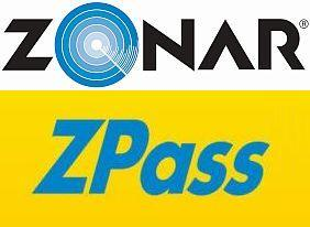Image result for zonar zpass image