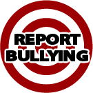 Bullying Reporting Form