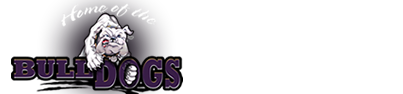 Midland Senior High School