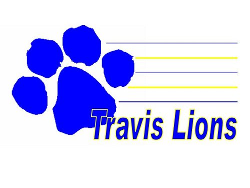 Travis Lions