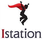 http://www.istation.com/Istationhome/