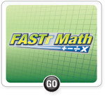 http://adm305fasttmath:55880/slms/studentaccess