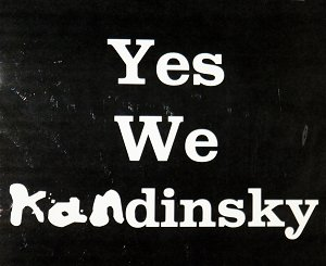 yes we Kan
